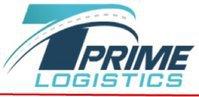 TPrime Logistics