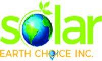 Solar Earth Choice, INC