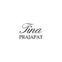 Tina Prajapat Ltd