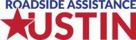 Roadside Assistance Austin
