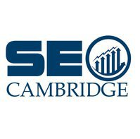 SEO Cambridge