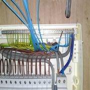 Electrician 4 Sure