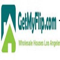 GetMyFlip.com