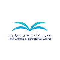 Umm Ammar International School
