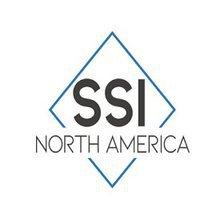 SSI North America