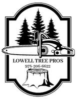 Lowell Tree Pros