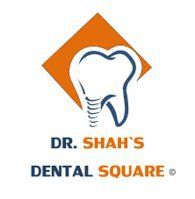 Dr. Shah Dental Square