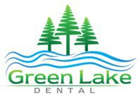 Green Lake Dental