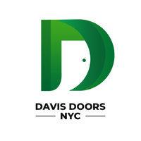 Davis  Doors NYC