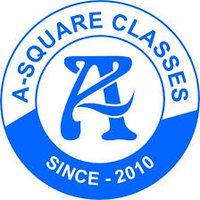 asquare classes