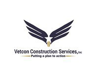Vetcon Construction Services, Inc