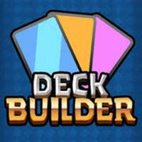 Deck Builders By The Pool