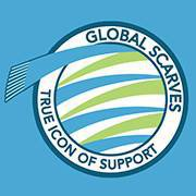 Global Scarves | Premier Custom Scarves Provider
