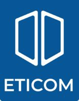 ETICOM WINDOWS AND DOORS