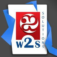Way2Smile - Trusted Mobile App & Web Development Company in Chennai