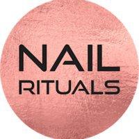 Nail Rituals