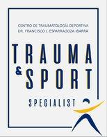 Centro de Traumatología Deportiva - Dr. Francisco J. Esparragoza Ibarra