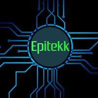 Epitekk Mobile App Development