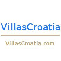 VillasCroatia.com - Holiday Villas in Croatia