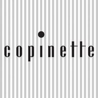 Copinette