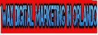 Wax digital marketing in Orlando