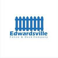 Edwardsville Fence & Deck Company