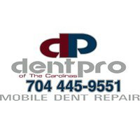 Dent Pro of the Carolinas