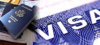 Visa Help US