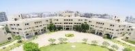 Dr. D. Y. Patil Institute of Engineering, Management & Research
