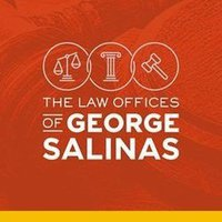 The Law Offices of George Salinas