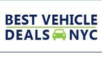 Best Vehicle Deals