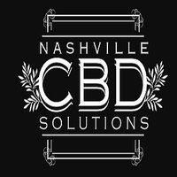 Nashville CBD Solutions