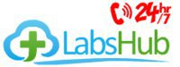 Labs Hub - Online Medical Lab Tests - Pathology Test at Home