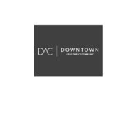 Downtown Apartment Company