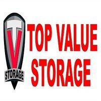 Top Value Storage