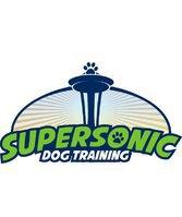 Super Sonic Dog Training