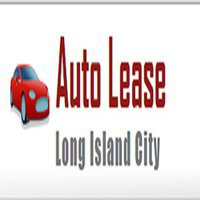 Auto Lease Long Island City