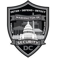 Washington DC Security