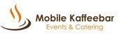 Mobile Kaffeebar - Coffee Bike