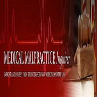 Medical Malpractice Inquirer