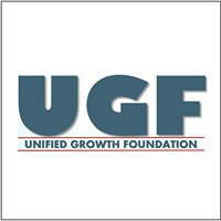 Unified Growth Foundation