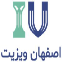 اصفهان ویزیت