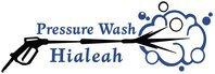 Pressure Wash Hialeah