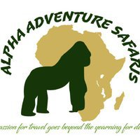 Alpha Adventure Tours