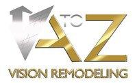 A Z Vision Remodeling