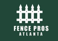 Atlanta Fence Pros