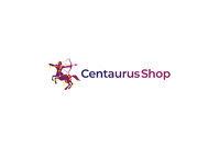 CentaurusShop