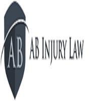 AB Personal Injury Lawyer