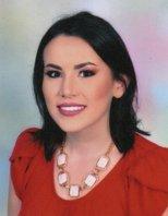 Psicóloga Dra. Pamela Mesén Cascante