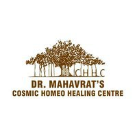 Homeopathy Clinic in USA CHHC